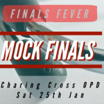 Mock Finals 2020 Ticket Image