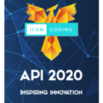 API Conference 2020 Entry Ticket (non-member) Image