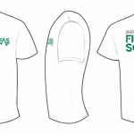 ICFAS Society Hoodie and T-Shirt Bundle Image