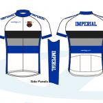 Cycling Jersey Image