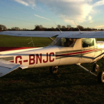 Oxford Fly-out 18 Jan 2020 Saturday Image