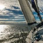 ICYC Spring Milebuilder Cruise Ticket 2020 Image