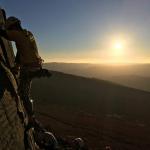 Peak District Trip 14th-16th Feb 2020 Image