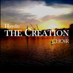 Spring Concert Ticket - Haydn's Creation Image