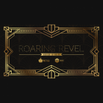 Roaring Revel - Second Batch Image