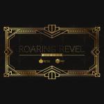 Roaring Revel - Third Batch Image