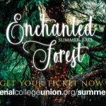 Summer Ball 2020 Standard Tickets Image
