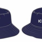ICSM Water Polo Bucket Hat  Image