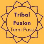 Fusion Term Pass Image