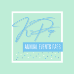 Annual Events Pass Image