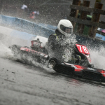 BUKC Whilton Mill Test Day 13/11 Image