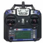 DroneSoc radio rental Image