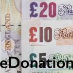 Donatio Image