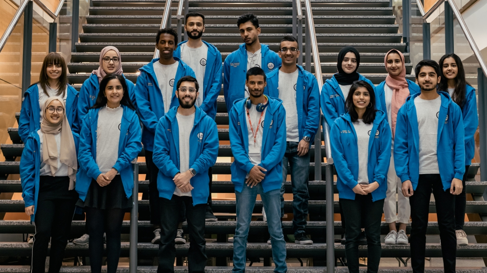 Muslim Medics   Imperial College Union