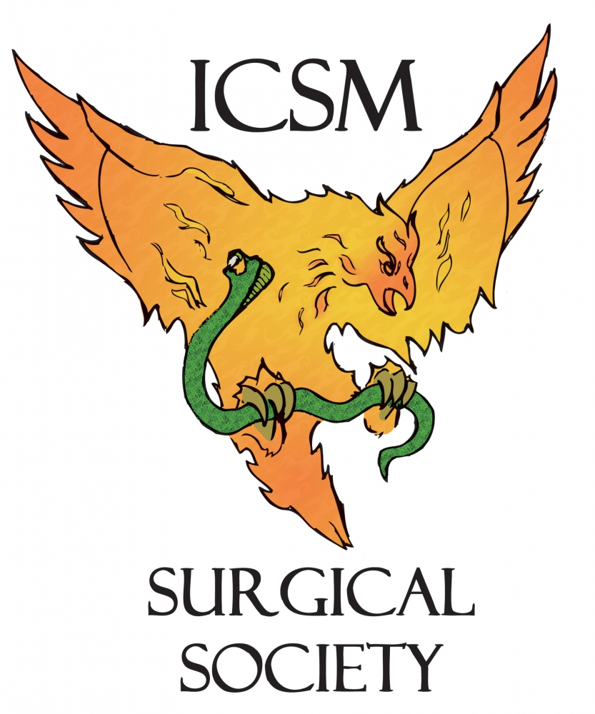 Surgical | Imperial College Union