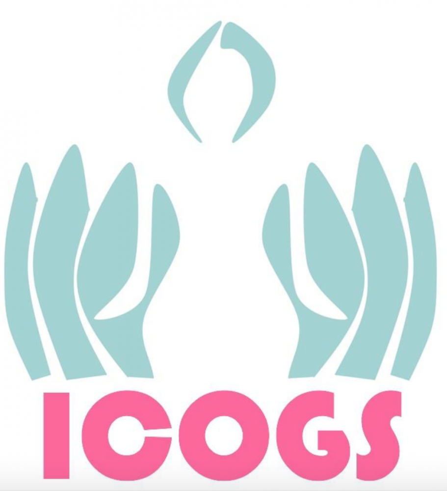 Obstetrics & Gynaecology | Imperial College Union